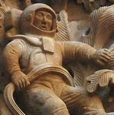 ancient astronaut theory explained - photo #16